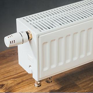 Chauffage électrique : halte aux idées reçues ! Ma Maison