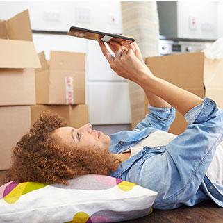 ouverture d 39 un compteur gaz pour une courte ou longue dur e. Black Bedroom Furniture Sets. Home Design Ideas