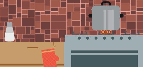 fournisseur gaz naturel et lectricit verte engie. Black Bedroom Furniture Sets. Home Design Ideas