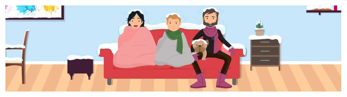 petite chambre froide pour particulier beautiful vnement mariage baptme fte de famille ou entre. Black Bedroom Furniture Sets. Home Design Ideas