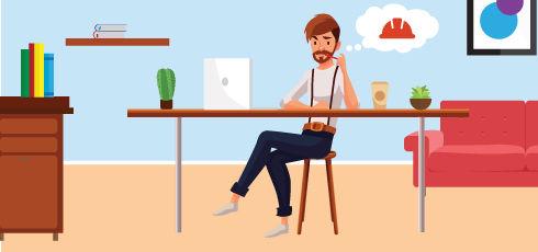 economie d 39 nergie co geste et autres astuces engie. Black Bedroom Furniture Sets. Home Design Ideas