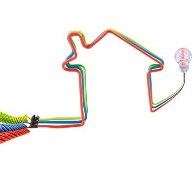 comment changer porte fusible par disjoncteur voitures disponibles. Black Bedroom Furniture Sets. Home Design Ideas