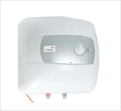 Chauffe eau lectrique accumulation instantan capacit engie - Chauffe eau electrique faible encombrement ...
