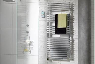 choisir ses radiateurs lectriques mod les prix engie. Black Bedroom Furniture Sets. Home Design Ideas
