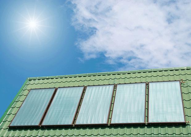 installations solaire thermique et photovolta que engie. Black Bedroom Furniture Sets. Home Design Ideas