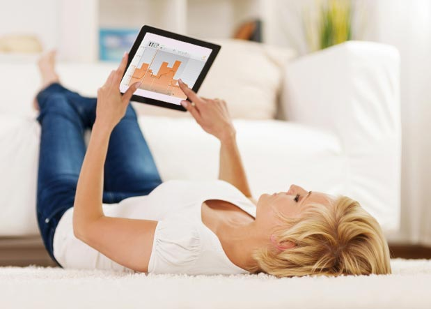 gdf gaz de france particuliers. Black Bedroom Furniture Sets. Home Design Ideas