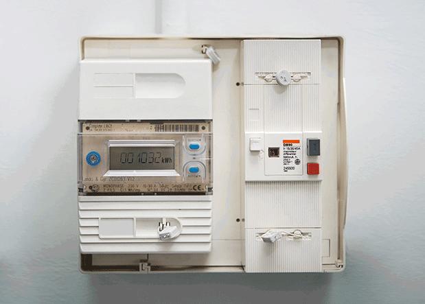 Le disjoncteur lectrique comment a marche engie for Comment fonctionne un disjoncteur
