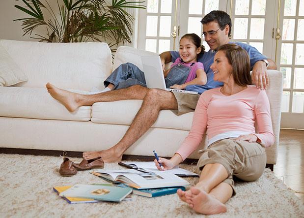 votre paiement par tip volue et devient tip sepa engie. Black Bedroom Furniture Sets. Home Design Ideas