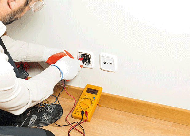 Comment choisir ses radiateurs electriques - Bien choisir son radiateur electrique ...
