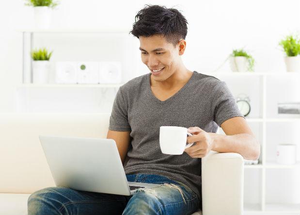 facture en ligne engie a consulter et imprimer. Black Bedroom Furniture Sets. Home Design Ideas