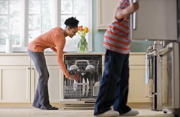 economies d 39 lectricit r frig rateur et cong lateur engie. Black Bedroom Furniture Sets. Home Design Ideas