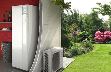 la chaudi re hybride fonctionnement consommation prix engie. Black Bedroom Furniture Sets. Home Design Ideas