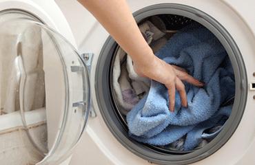 economies d 39 eau et d 39 lectricit lave linge lave vaisselle engie. Black Bedroom Furniture Sets. Home Design Ideas