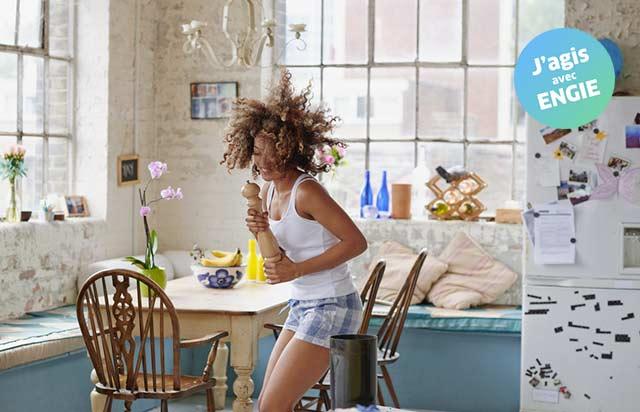 10 choses sur la datation de ma fille adolescente