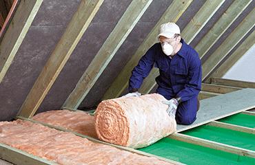 installer ou remplacer une chaudi re au gaz condensation haute performance nerg tique. Black Bedroom Furniture Sets. Home Design Ideas