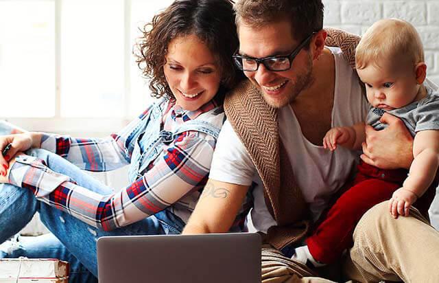 souscrire votre contrat gaz via le chatbot engie. Black Bedroom Furniture Sets. Home Design Ideas