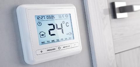 gazpar quelles diff rences avec votre compteur de gaz actuel. Black Bedroom Furniture Sets. Home Design Ideas