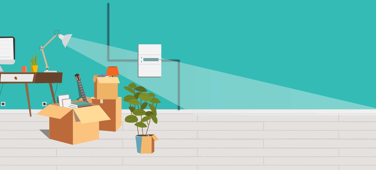 espace client engie actualit s et conseils engie. Black Bedroom Furniture Sets. Home Design Ideas