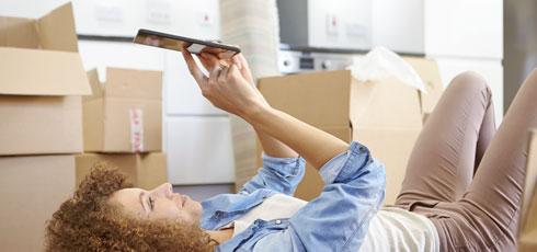 isolation des planchers bas par dessous la dalle vos solutions engie. Black Bedroom Furniture Sets. Home Design Ideas