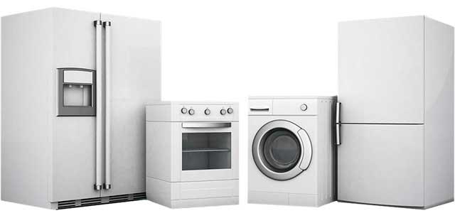 smartphone comment conomiser votre batterie engie. Black Bedroom Furniture Sets. Home Design Ideas