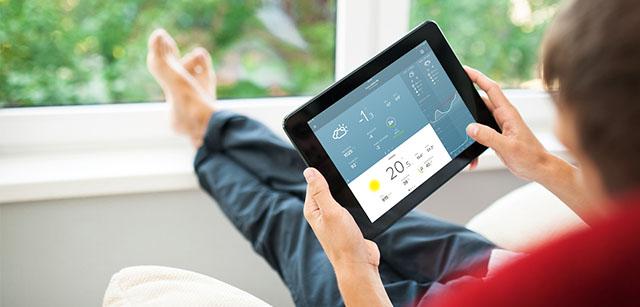 actualit s et conseils sur l 39 nergie gaz et lectricit engie. Black Bedroom Furniture Sets. Home Design Ideas