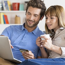 souscrivez votre nouveau contrat engie via notre chatbot. Black Bedroom Furniture Sets. Home Design Ideas