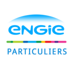 particuliers.engie.fr